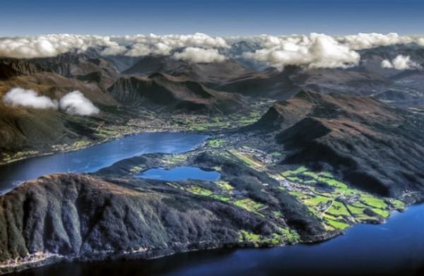 paisajes-asombrosos-desde-la-ventanilla-del-avion-02