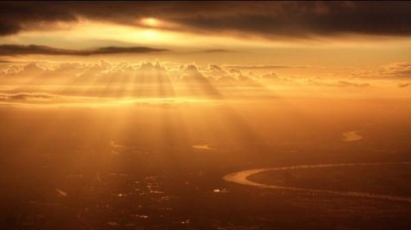 paisajes-asombrosos-desde-la-ventanilla-del-avion-04