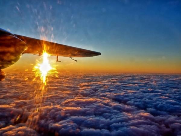 paisajes-asombrosos-desde-la-ventanilla-del-avion-05