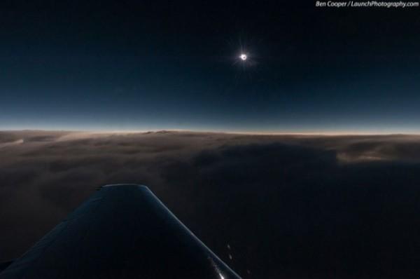 paisajes-asombrosos-desde-la-ventanilla-del-avion-06