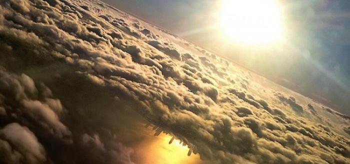 paisajes-asombrosos-desde-la-ventanilla-del-avion-08
