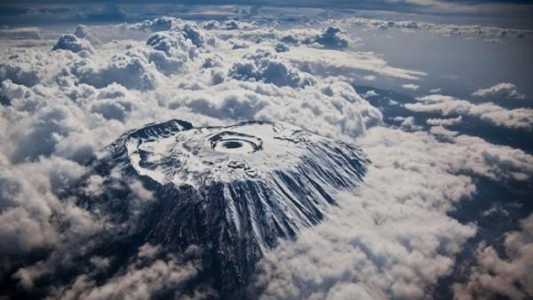 paisajes-asombrosos-desde-la-ventanilla-del-avion-09