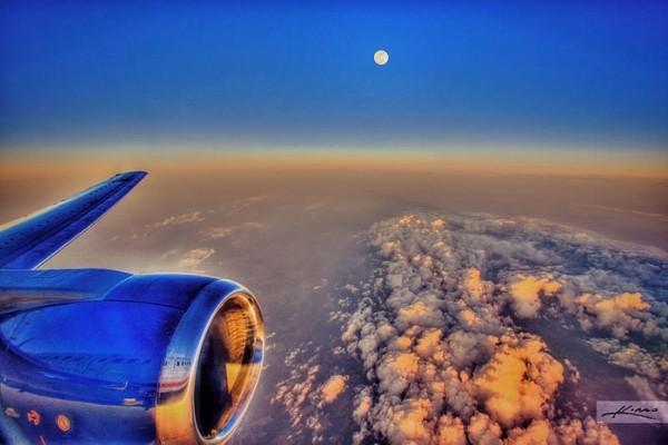 paisajes-asombrosos-desde-la-ventanilla-del-avion-11