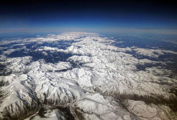 paisajes-asombrosos-desde-la-ventanilla-del-avion-12