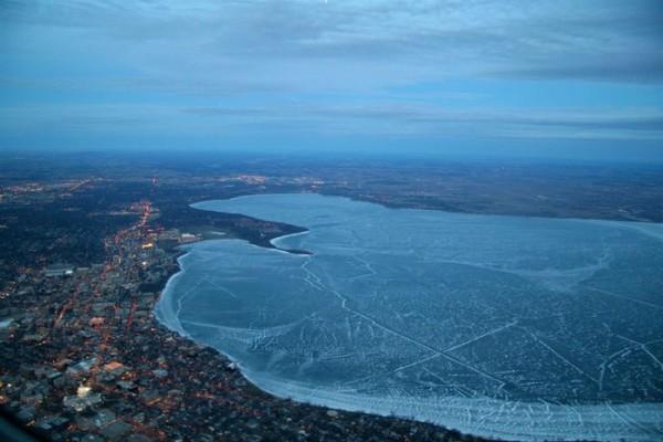 paisajes-asombrosos-desde-la-ventanilla-del-avion-13