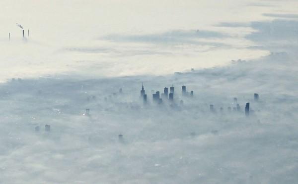 paisajes-asombrosos-desde-la-ventanilla-del-avion-14