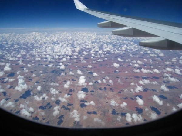paisajes-asombrosos-desde-la-ventanilla-del-avion-17