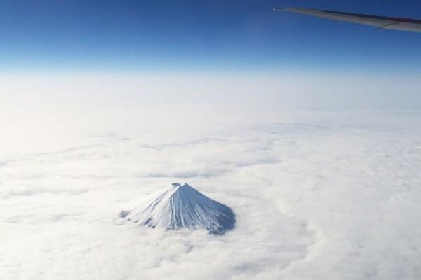 paisajes-asombrosos-desde-la-ventanilla-del-avion-19