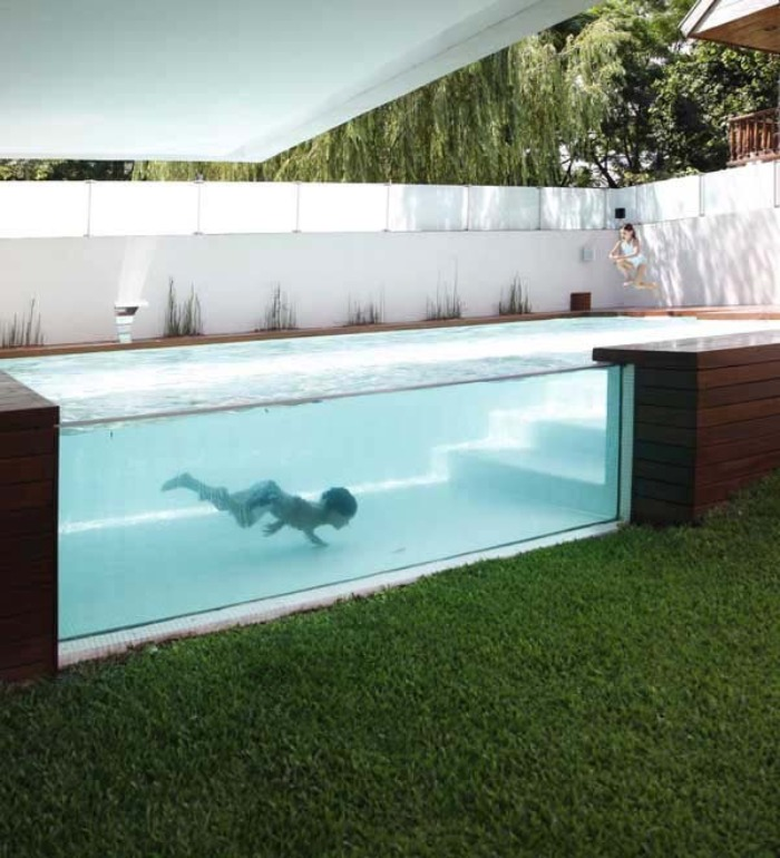 blog what best small pool yard
