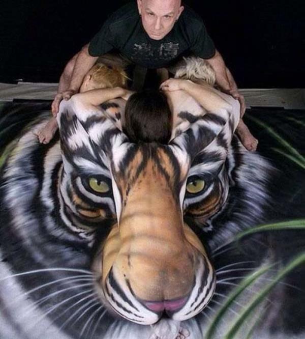 pintura-corporal-body-paint-10