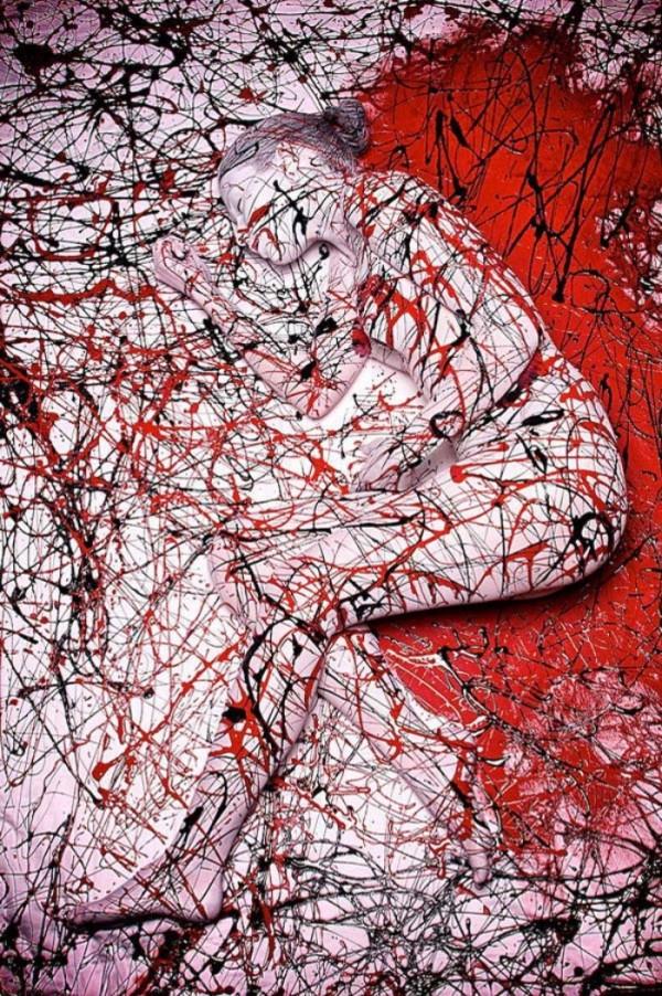 pintura-corporal-body-paint-19