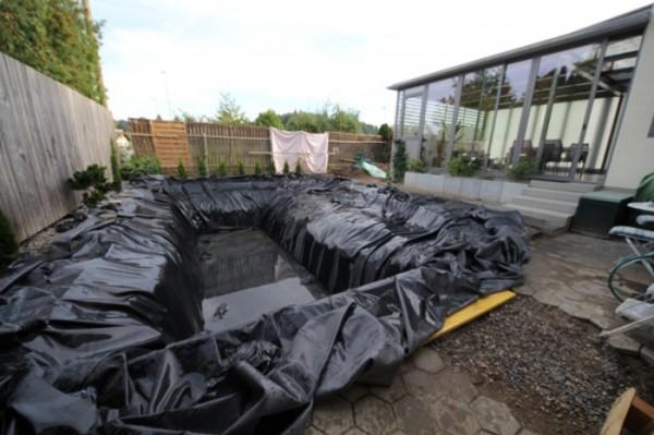 piscina-estanque-en-el-jardin-12