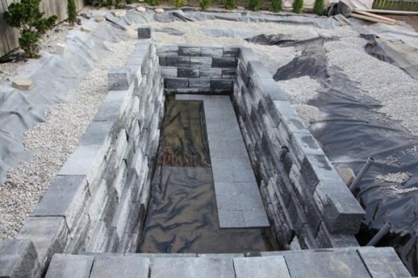 piscina-estanque-en-el-jardin-15