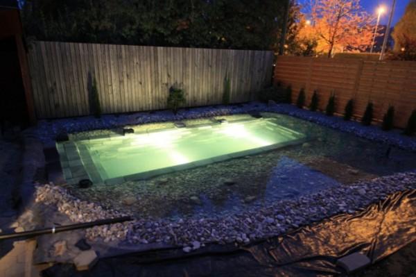 piscina-estanque-en-el-jardin-20
