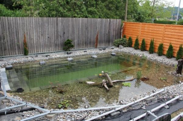 piscina-estanque-en-el-jardin-21
