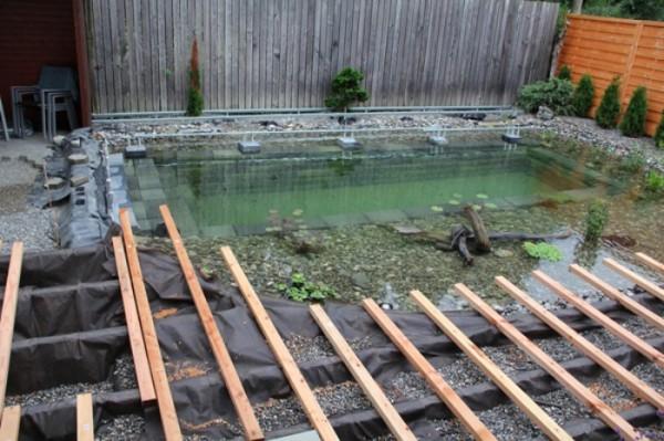 piscina-estanque-en-el-jardin-22