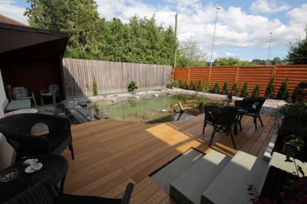 piscina-estanque-en-el-jardin-24