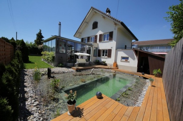 piscina-estanque-en-el-jardin-26