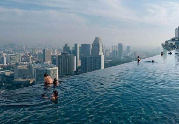 piscinas-exoticas-de-todo-el-mundo-00