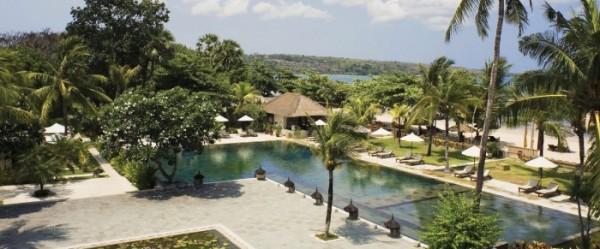 piscinas-exoticas-de-todo-el-mundo-01