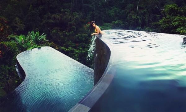 piscinas-exoticas-de-todo-el-mundo-02