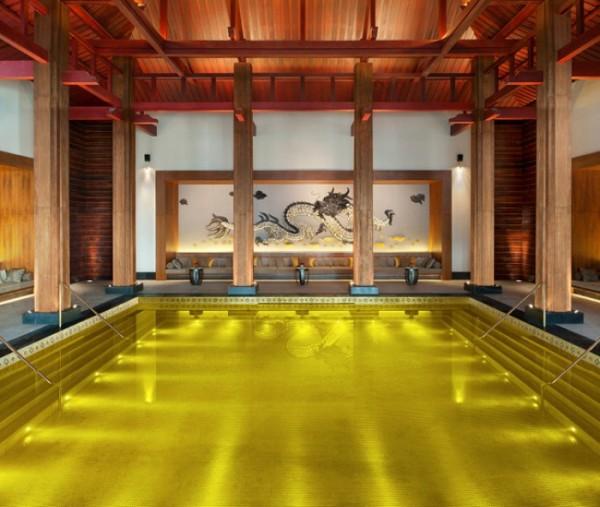 piscinas-exoticas-de-todo-el-mundo-03