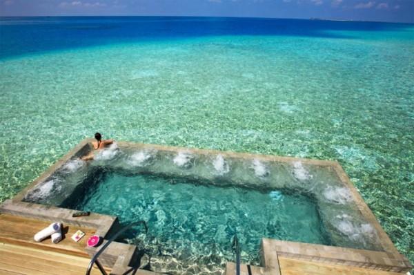 piscinas-exoticas-de-todo-el-mundo-05