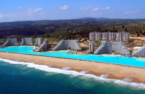 piscinas-exoticas-de-todo-el-mundo-07