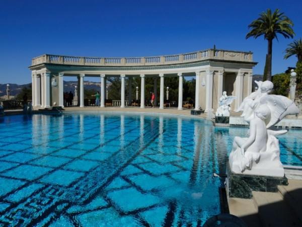 piscinas-exoticas-de-todo-el-mundo-09