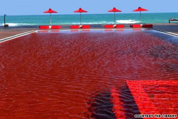piscinas-exoticas-de-todo-el-mundo-10