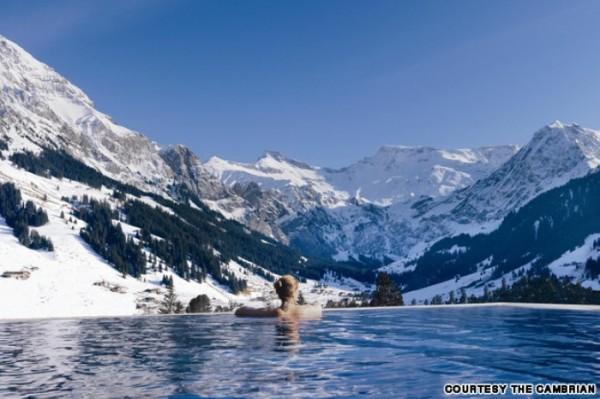 piscinas-exoticas-de-todo-el-mundo-11
