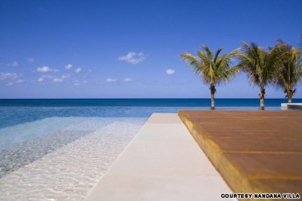 piscinas-exoticas-de-todo-el-mundo-12