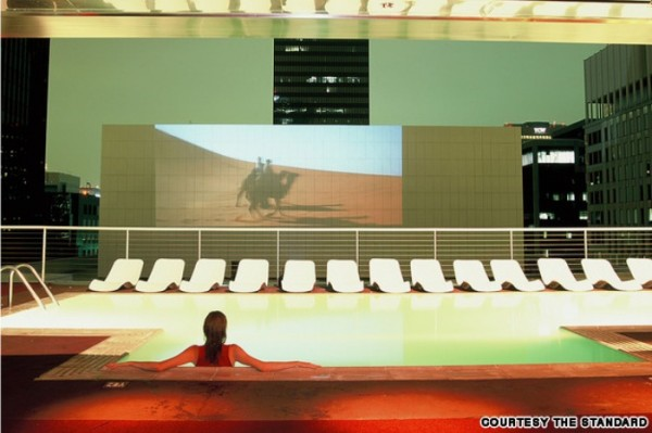 piscinas-exoticas-de-todo-el-mundo-13