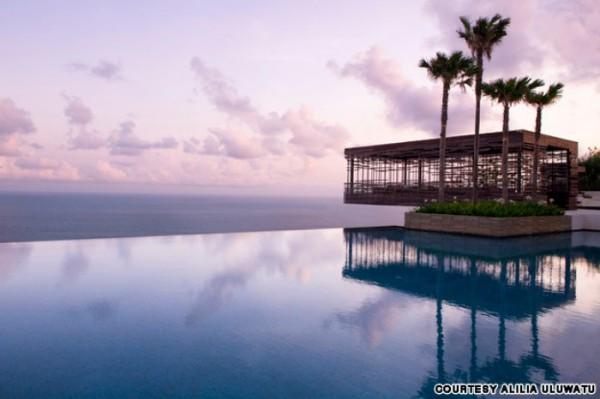 piscinas-exoticas-de-todo-el-mundo-16