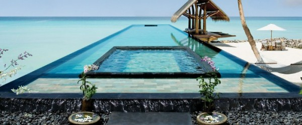 piscinas-exoticas-de-todo-el-mundo-17