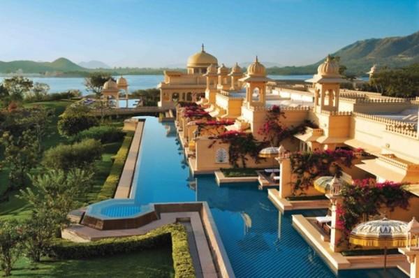 piscinas-exoticas-de-todo-el-mundo-18