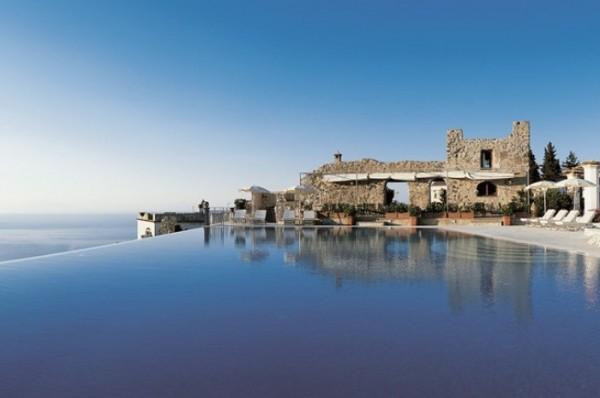 piscinas-exoticas-de-todo-el-mundo-19