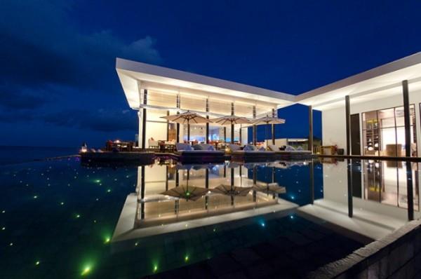 piscinas-exoticas-de-todo-el-mundo-20