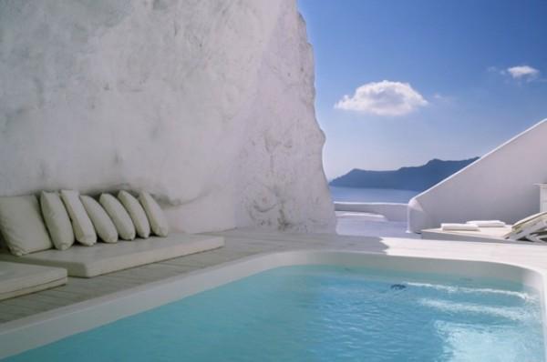 piscinas-exoticas-de-todo-el-mundo-21