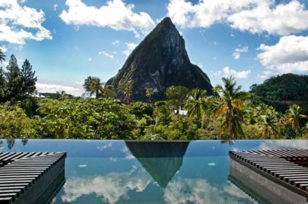 piscinas-exoticas-de-todo-el-mundo-22