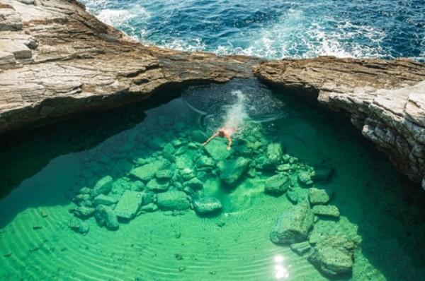 piscinas-exoticas-de-todo-el-mundo-23