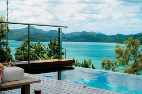 piscinas-exoticas-de-todo-el-mundo-24