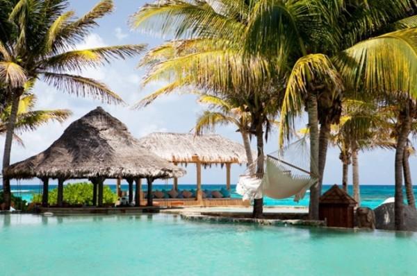 piscinas-exoticas-de-todo-el-mundo-25