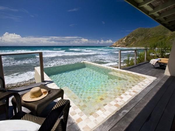 piscinas-exoticas-de-todo-el-mundo-26