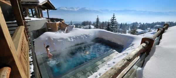 piscinas-exoticas-de-todo-el-mundo-27