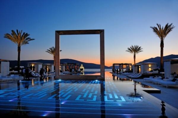 piscinas-exoticas-de-todo-el-mundo-28