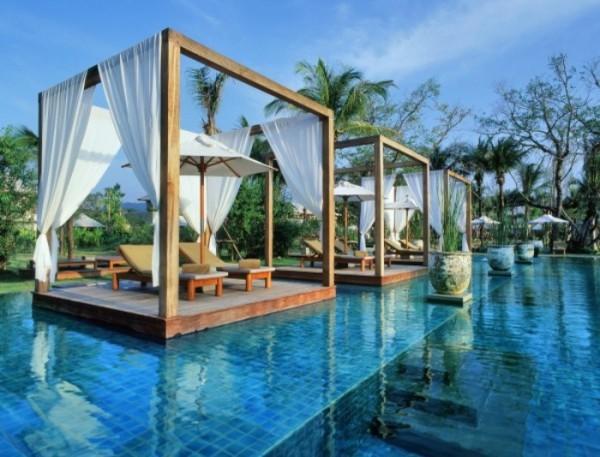piscinas-exoticas-de-todo-el-mundo-30