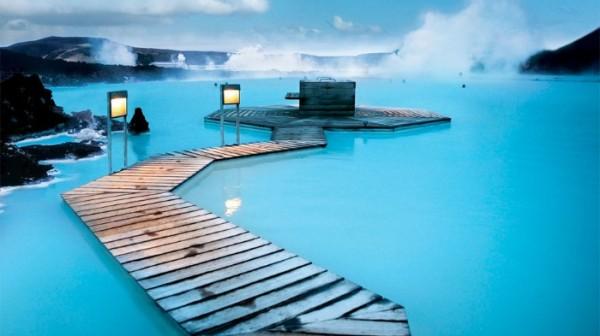 piscinas-exoticas-de-todo-el-mundo-31