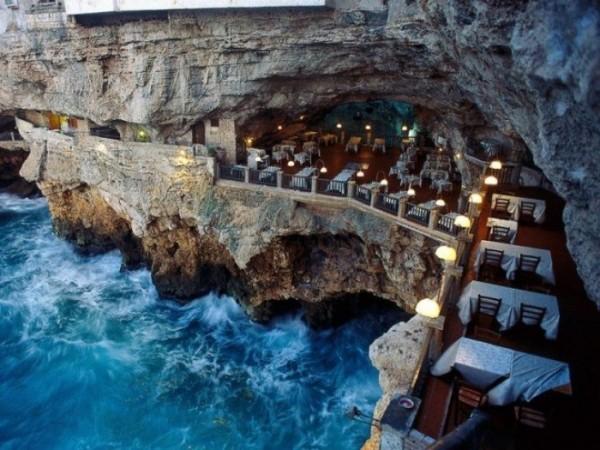restaurantes-originales-00