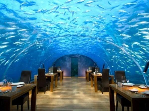 restaurantes-originales-03